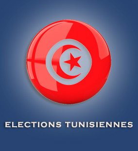 Elections Tunisiennes 2019